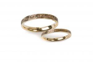 """Vestuviniai žiedai """"Smulkiukai"""""""