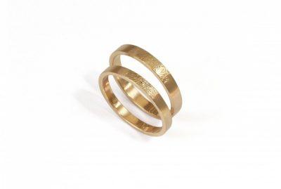 """Vestuviniai žiedai """"Obuoliukas"""""""