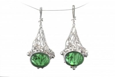 earrings Summer